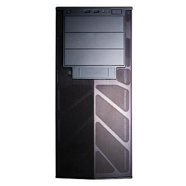 Acheter Antec VSK-2450P