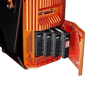 Acer Aspire Predator G7750 3D Vision pas cher