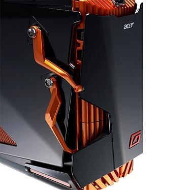 Acheter Acer Aspire Predator G7750 3D Vision