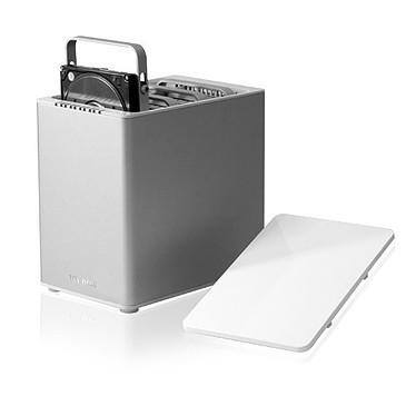 Avis ICY BOX IB-RD3264-USE2