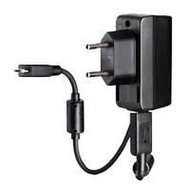 Sony Ericsson EP700 Sony Ericsson EP700 - Chargeur micro USB + câble USB