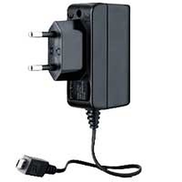 Sony Ericsson EP310 Chargeur micro USB