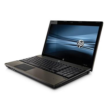 Acheter HP ProBook 4520s