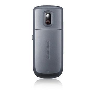 Avis Samsung C3212