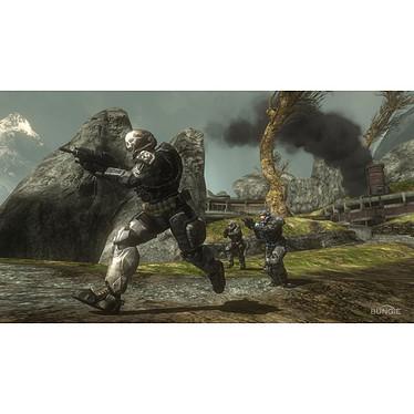 Acheter Halo : Reach - Edition Collector (Xbox 360)