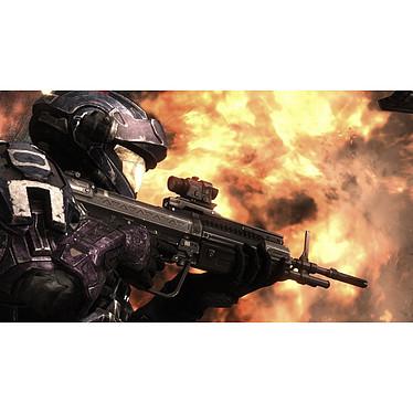 Avis Halo : Reach - Edition Collector (Xbox 360)