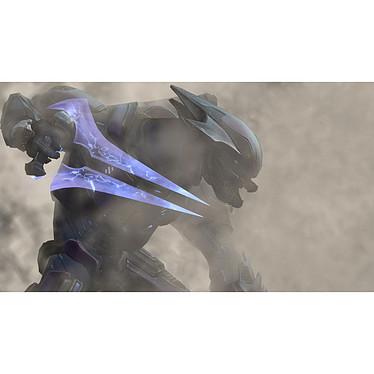 Halo : Reach - Edition Collector (Xbox 360)