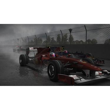 Avis F1 2010 (PC)