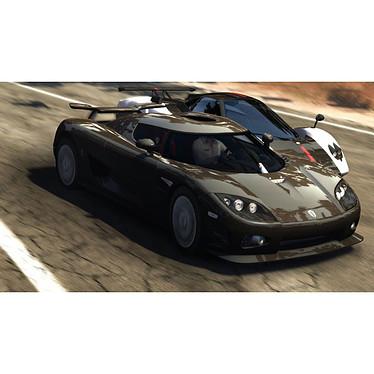 Avis Test Drive Unlimited 2 (PC)