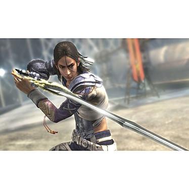Acheter Lost Odyssey (Xbox 360)