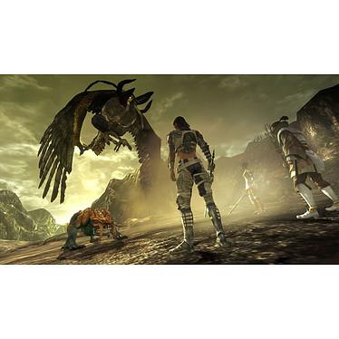 Avis Lost Odyssey (Xbox 360)