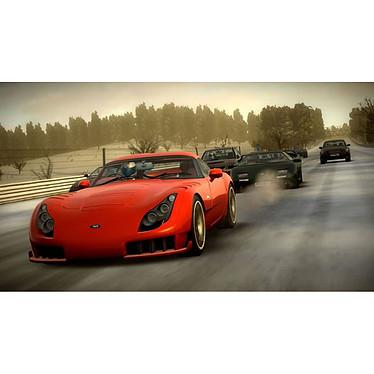 Acheter Project Gotham Racing 4 Classics (XBox 360)