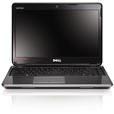 Acheter Dell Inspiron M301z