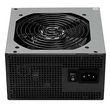 Antec Neo ECO 400 Alimentation modulaire ATX 400W (garantie 3 ans par Antec) - 80PLUS + Câbles modulaires