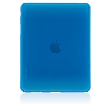 Accessoires Apple