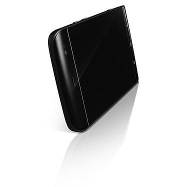 Acheter Dell Streak Noir