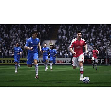 Acheter FIFA 11 (Xbox 360)