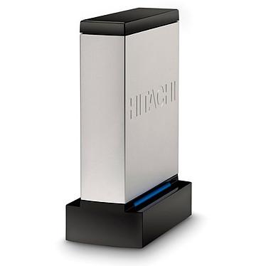 Hitachi SimpleDrive Rev3 1 To (USB 2.0)