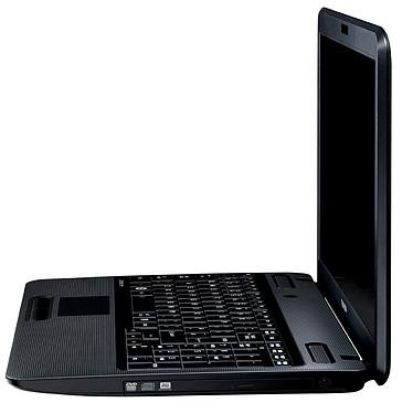 Avis Toshiba Satellite Pro C650-18U
