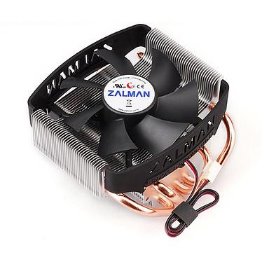 Acheter Zalman CNPS8000A