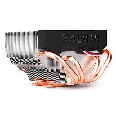 Avis Zalman CNPS8000A