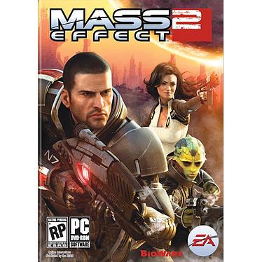 Mass Effect 2 Classics (PC) Mass Effect 2 Classics (PC)
