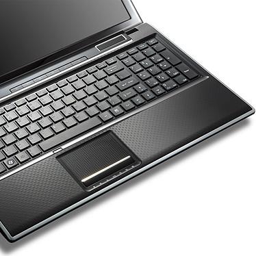 Avis MSI FX600-030