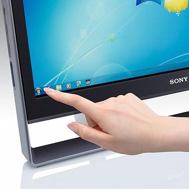 Acheter Sony VAIO VPCL12M1E/S