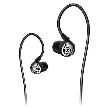 Sennheiser IE 6 Sennheiser IE 6 - Ecouteurs intra-auriculaire