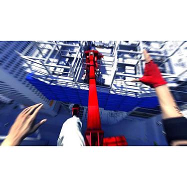 Acheter Mirror's Edge - Value Game (PC)