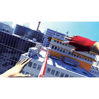 Avis Mirror's Edge - Value Game (PC)