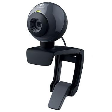 Logitech Webcam C160  Logitech Webcam C160