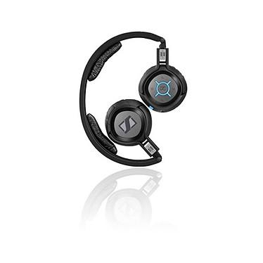 Sennheiser MM 400 Sennheiser MM 400 - Micro-casque Bluetooth Stéréo