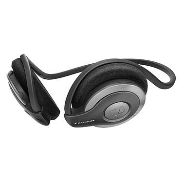 Sennheiser MM 100 Casque Bluetooth Stéréo