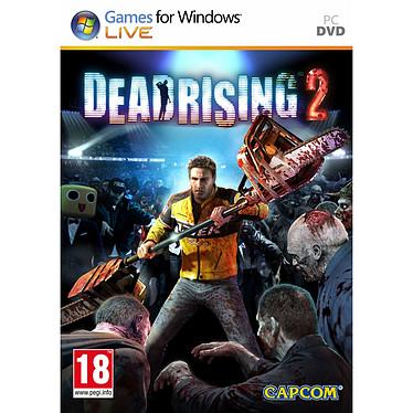 Dead Rising 2 (PC) Dead Rising 2 (PC)