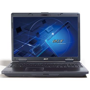 Acheter Acer TravelMate 7730-653G32Mn