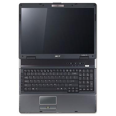 Avis Acer TravelMate 7730-653G32Mn