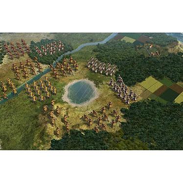 Civilization V (PC) pas cher