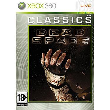 Dead Space Classics (Xbox 360) Dead Space Classics (Xbox 360)