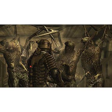 Avis Dead Space Classics (Xbox 360)