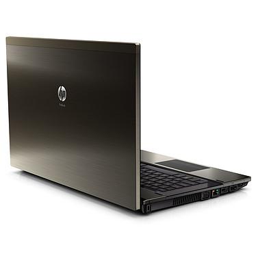 Acheter HP ProBook 4720s