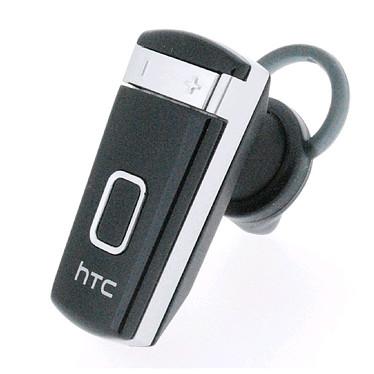 HTC BH M300 HTC BH M300 - Oreillette Bluetooth 2.0