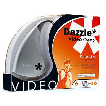 Dazzle Video Creator II Dazzle Video Creator II