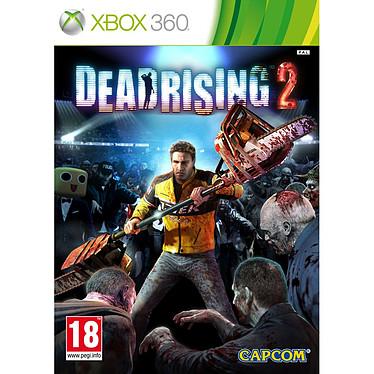 Dead Rising 2 Outbreak Edition (Xbox 360) Dead Rising 2 Outbreak Edition (Xbox 360)