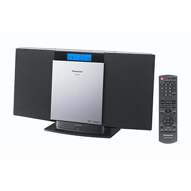 Avis Panasonic SC-HC20