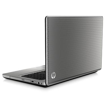 Acheter HP G72-150EF