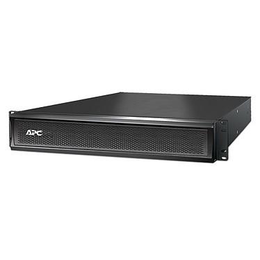Acheter APC Smart-UPS X-Series 48V