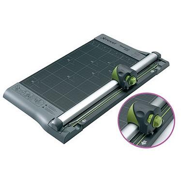 Rexel Rogneuse papier A3 A445 Pro Rexel Rogneuse papier A3 A445 Pro
