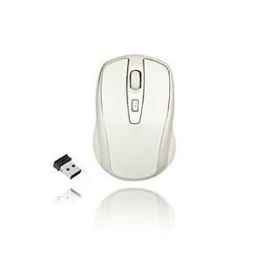 Bluestork Mouse Air (coloris blanc) Bluestork Mouse Air - Souris sans fil (coloris blanc)
