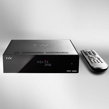 DViCO TViX Slim S1 Duo pas cher